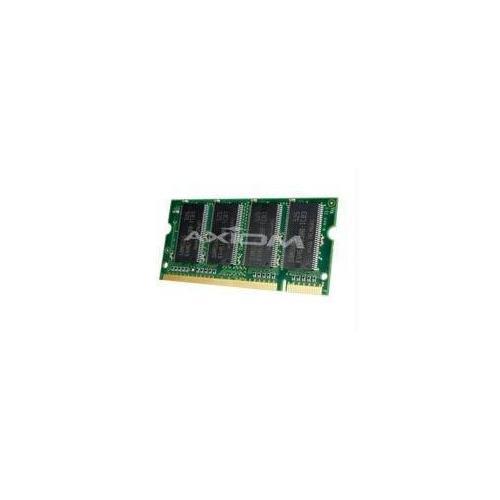 Axiom 1gb Ddr-266 Sodimm For Dell - 311-3263