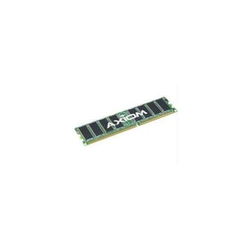 Axiom 4gb Ddr2-667 Fbdimm For Lenovo