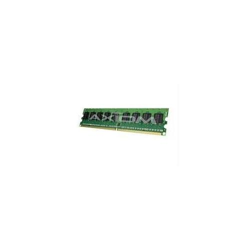 Axiom 1gb Ddr2-800 Udimm For Lenovo