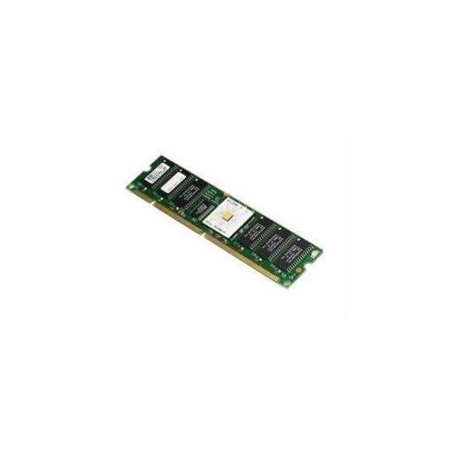 Axiom 4gb Low Power Ddr2-667 Ecc Fbdimm Kit (2 X 2gb) For Ibm - 46c7419, 46c7422