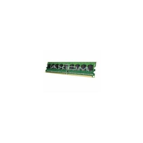 FOR DELL # A1355840