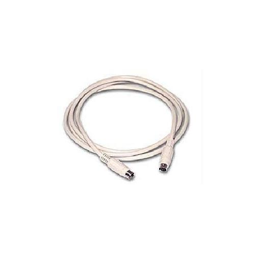 15FT PS/2 M/M KEYBOARD/MOUSE CABLE