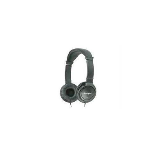 Kensington Computer Hi-fi Headphone - Bulk