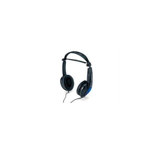 K33084 KENSINGTON NOISE CANCELING HEADPHONES