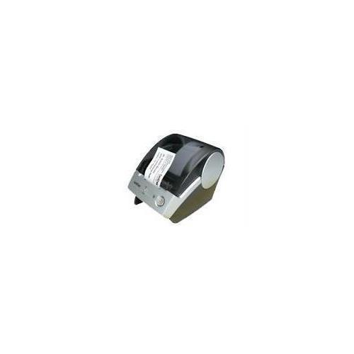QL-500 - LABEL PRINTER - MONOCHROME - DIRECT THERMAL - 300 DPI - USB