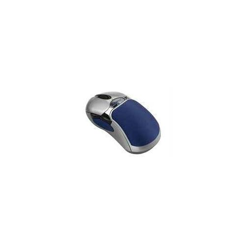 HD PRECISION CORDLESS OPTICAL GEL MOUSE. DOWNLOAD SOFTWARE FROM FELLOWES.COM (UP
