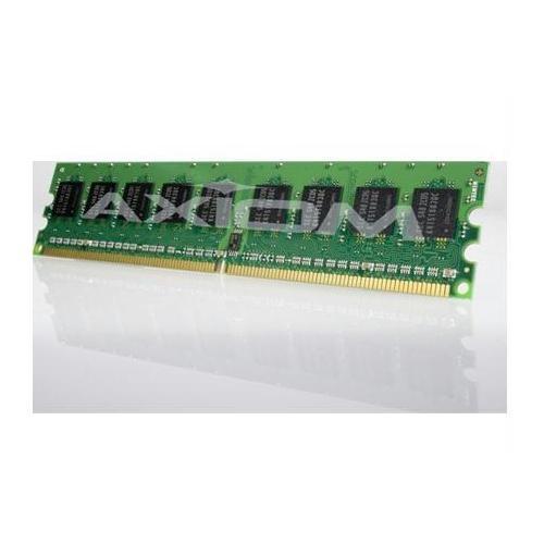AXIOM 1GB DDR2-800 ECC UDIMM FOR IBM # 46C7424, 46C7426