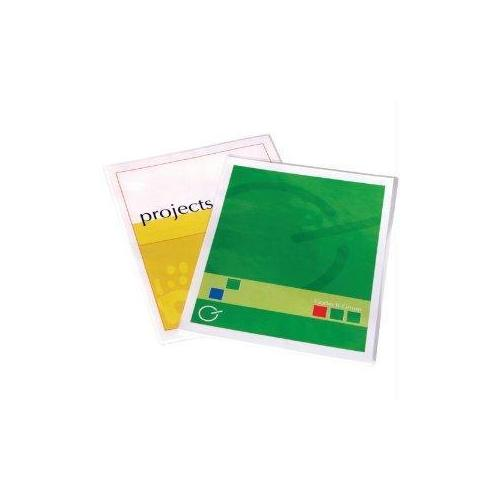 Fellowes, Inc. Laminating Pouches Preserve, Protect, And Enhance Important Documents. Premium Q
