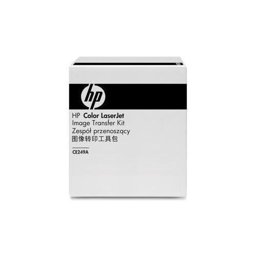 Hp Inc. Hp Color Laserjet Cp4025/cp4525 Transfer Kit