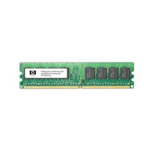 Axiom 512mb Memory Upgrade For Hp # Ce483a