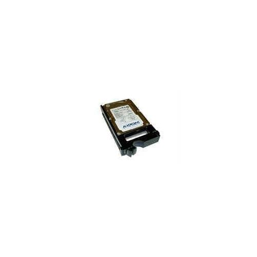 AXIOM 300GB 10K HOT-SWAP SAS HD SOLUTION FOR DELL POWEREDGE SERVERS