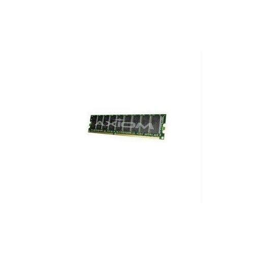 4GB DDR2-533 UDIMM KIT (2 X 2GB)