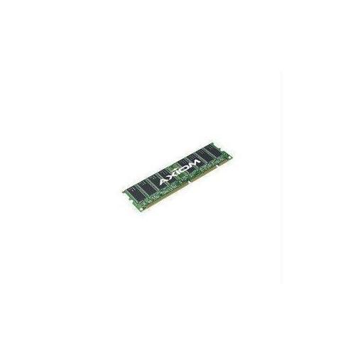 4GB DDR2-667 ECC RDIMM