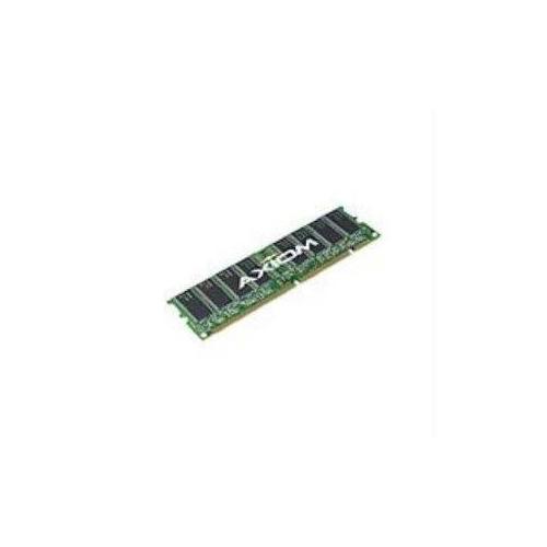 2GB DDR2-667 ECC UDIMM