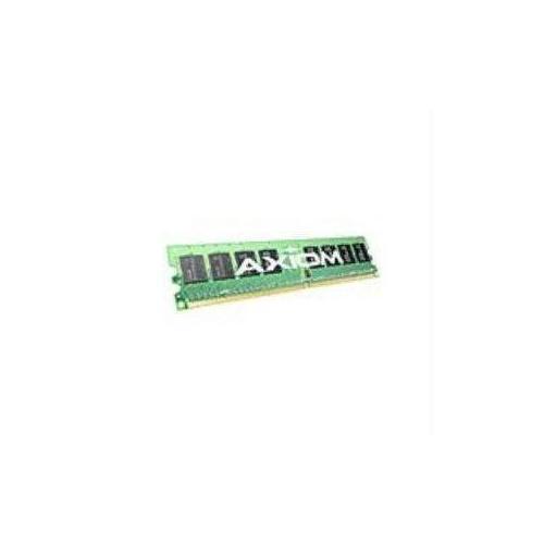 1GB DDR2-800 ECC UDIMM