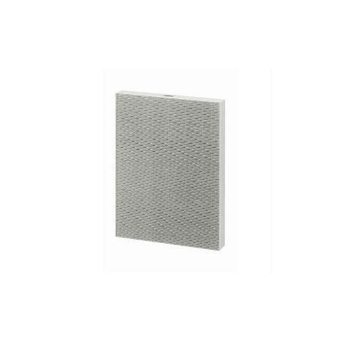 HF-230 TRUE HEPA FILTER CAPTURES 99.97% OF PARTICLES AND IMPURITIES AS SMALL AS