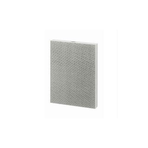 HF-300 TRUE HEPA FILTER CAPTURES 99.97% OF PARTICLES AND IMPURITIES AS SMALL AS