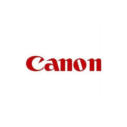 Canon Usa Barcode Module Iii For Dr-m140