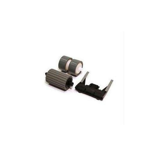 Canon Usa Exchange Roller Kit For Dr-3010c