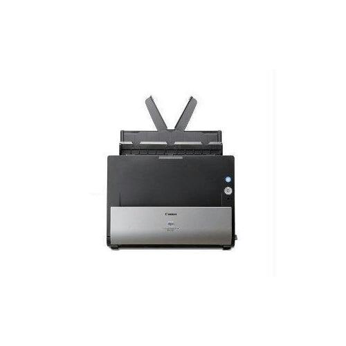 EXCHANGE ROLLER KIT FOR DR-C125/DR-C225/DR-C225W