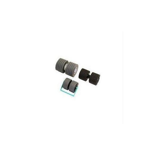 EXCHANGE ROLLER KIT FOR SF-300/P/220/P/E/EP/DR-2510C/M/DR-2010C/M