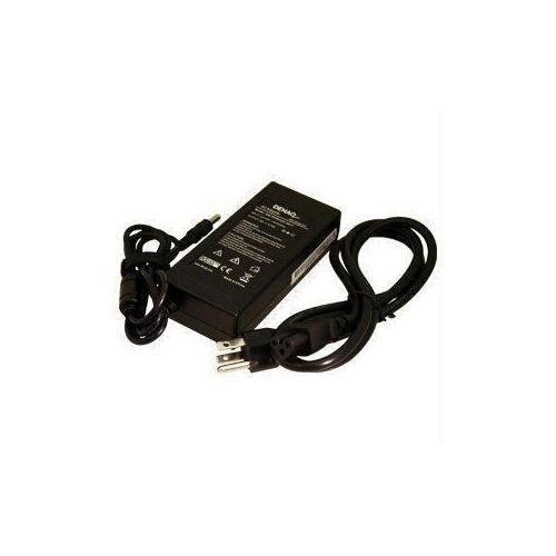 4.74A 19V AC ADAPTER HP PAVILION DV5000