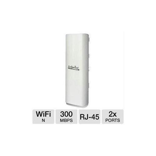 LONG-RANGE 802.11N 2.4GHZ WIRL OTD BD AP