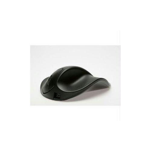 HANDSHOE  MOUSE - RIGHT HAND - WIRELESS