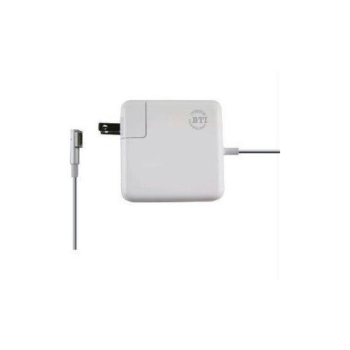 Battery Technology Ac Adapter For Macbook 13, Macbook Pro 13 16v/60watt