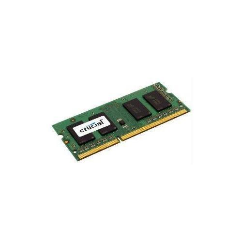 1GB 200PIN SODIMM DDR2 PC2-5300 NON-ECC
