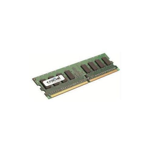 2GB 240-PIN DDR2 PC2-6400 MEMORY MODULE