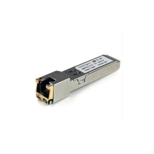 100% CISCO SFP-GE-T COMPATIBLE GUARANTEED - LIFETIME WARRANTY ON ALL SFP MODULES
