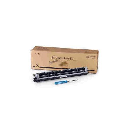 Xerox Belt Cleaner Assembly, Phaser 7750, 7760, 108r00580