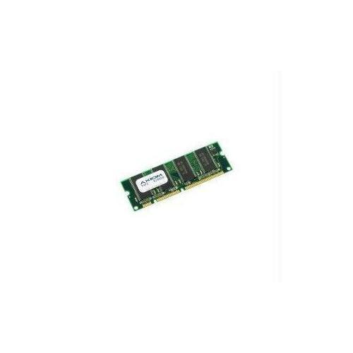 16GB DDR3-1333 ECC RDIMM KIT (2 X 8GB) FOR CISCO # A02-M316GD5-2