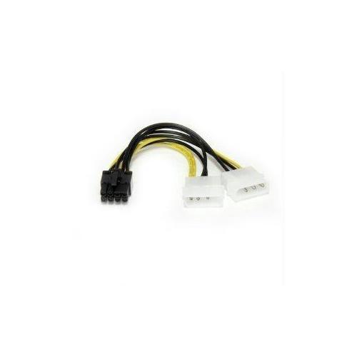 USB 3 TO DVI / VGA EXTERNAL VIDEO CARD