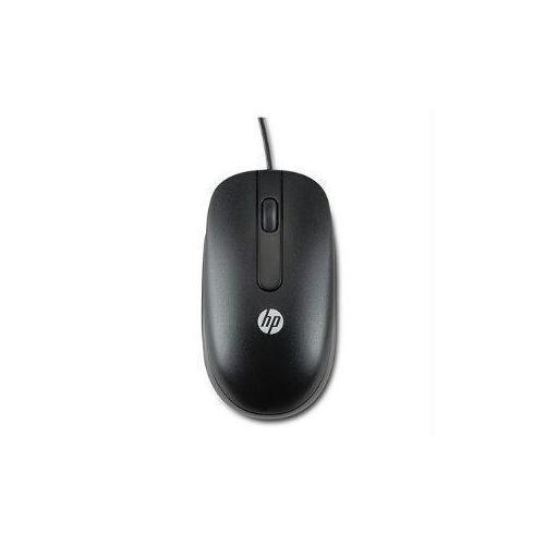 Hp Inc. Hp Usb 1000dpi Laser Mouse