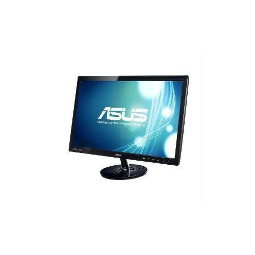 ASUS VS239H-P 23 WIDE IPS LED,16:9,1920X1080,50,000,000:1 (ASCR),250 CD/M2,0.265