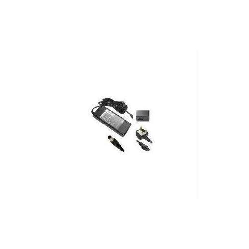 90WATT TOTAL MICRO AC ADAPTER HP COMPAQ
