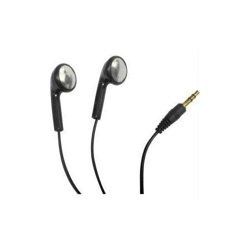 Inland Products Inc. Earbud
