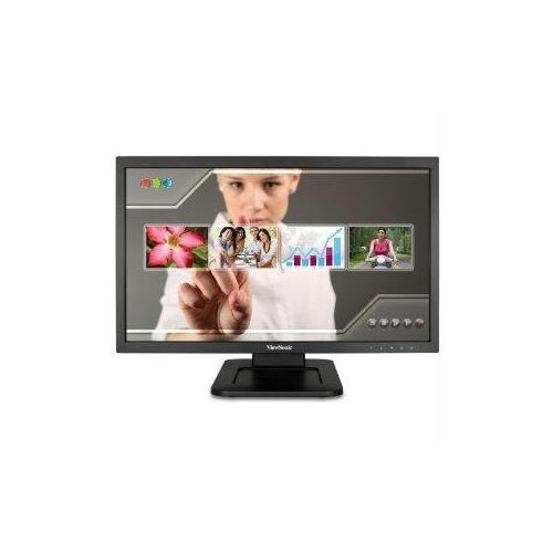22 MULTI-TOUCH FULL HD LED