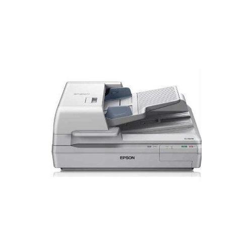 EPSON WORKFORCE DS-60000 DOCUMENT SCANNER;COMPARABLE WITH THE FUJITSU FI-6770