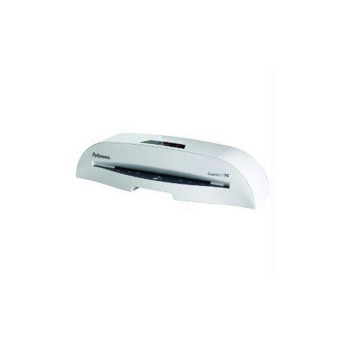 Fellowes, Inc. Laminator Cosmic2 95 9.5in