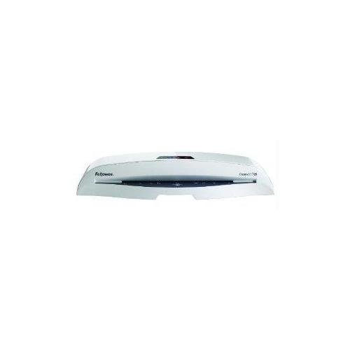 Fellowes, Inc. Laminator Cosmic2 125 12.5in