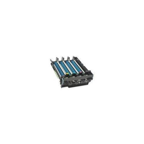 Lexmark 700p Photoconductor Unit