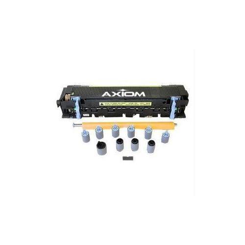 Axiom Printer Maintenance Kit For Hp