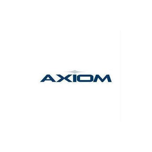 AXIOM 1000BASE-SX SFP TRANSCEIVER FOR AL