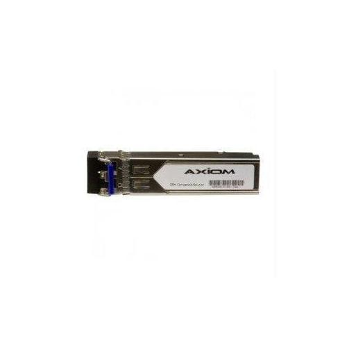 AXIOM 1000BASE-SX SFP TRANSCEIVER FOR ALCATEL # OC-5000-1109,LIFE TIME WARRANTY