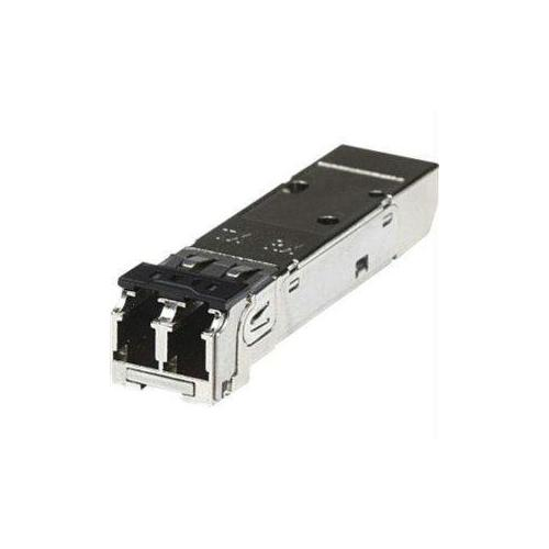 Intellinet Cisco Glc-sx-mm Compatible Sfp Transceiver - Sfp (mini-gbic) Transceiver Module