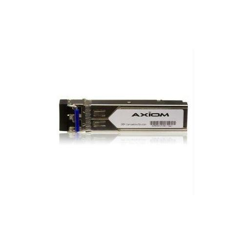 AXIOM 1000BASE-LX SFP TRANSCEIVER FOR NORTEL # AA1419015-E5