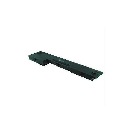 6-CELL 53WHR BATTERY DELL LATITUDE D410